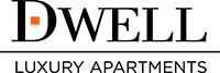 Dwell Luxury Apartments