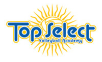 Top Select Volleyball Academy